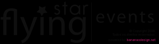 Flying Star Events
